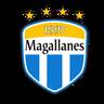 Escudo de Magallanes