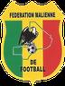 Escudo de Mali