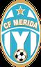 Escudo de Venados FC