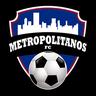 Escudo de Metropolitanos
