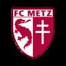 Escudo de Metz