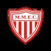 Escudo de Mogi Mirim