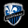 Escudo de Montreal Impact