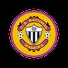 Escudo de Nacional Madeira