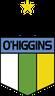 Escudo de O'Higgins