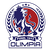 Escudo de CD Olimpia