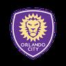 Escudo de Orlando City SC