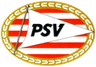 Escudo de PSV