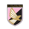 Escudo de Palermo