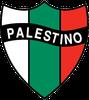 Escudo de Palestino