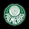 Escudo de Palmeiras