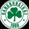 Escudo de Panathinaikos