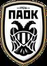 Escudo de PAOK