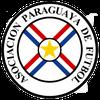 Escudo de Paraguay