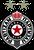 Escudo de Partizan