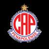Escudo de Penapolense