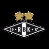 Escudo de Rosenborg