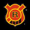 Escudo de Rangers