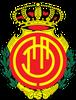 Escudo de Mallorca