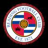 Escudo de Reading FC