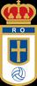 Escudo de Real Oviedo
