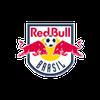 Escudo de Red Bull Brasil