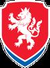 Escudo de República Checa