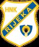 Escudo de Rijeka