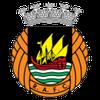 Escudo de Rio Ave