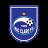 Escudo de Rio Claro