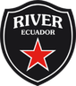 Escudo de Guayaquil City
