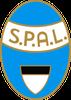 Escudo de SPAL
