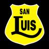 Escudo de San Luis