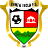 Escudo de Santa Tecla