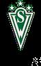 Escudo de Santiago Wanderers