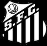 Escudo de Santos
