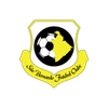 Escudo de Sao Bernardo