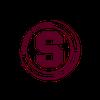 Escudo de Saprissa