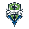Escudo de Seattle Sounders