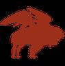 Escudo de Toronto FC