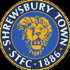 Escudo de Shrewsbury