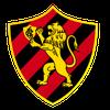 Escudo de Sport Recife
