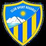 Escudo de Club Sport Rosario