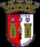 Escudo de SC Braga