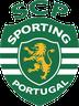 Escudo de Sporting Lisboa