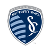 Escudo de Sporting Kansas City