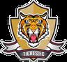 Escudo de Tigres