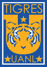 Escudo de Tigres