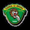 Escudo de Tigres-RJ