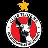 Escudo de Tijuana